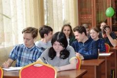 Славянская письменность – знак путеводный