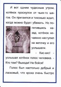 img_0003_3