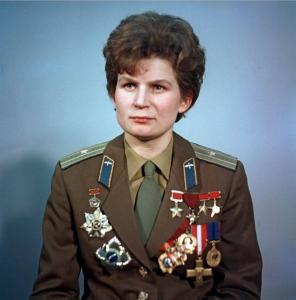 052358VALENTINA-TERESHKOVA