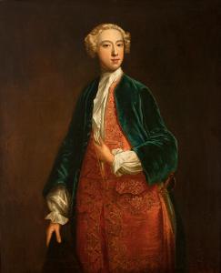 Horace_Walpole_1735_-_Jonathan_Richardson_the_Elder_Casa-Museu_Medeiros_e_Almeida