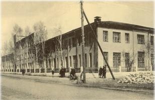 Novonikolaevsk2
