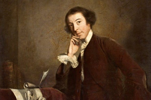 Portrait-of-Horace-Walpole_Ragley-Hall-copy