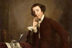 Portrait-of-Horace-Walpole_Ragley-Hall-copy