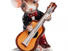 mouse (3)