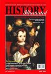 Исторический журнал History illustrated