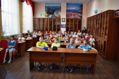 В гостях у Льва Толстого