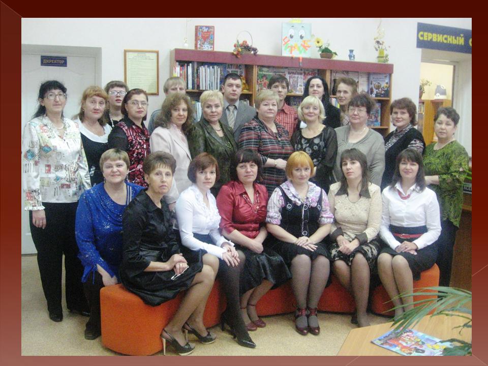 tolstoy-59
