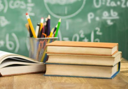 Программа коучинг-занятий «Развитие профессиональной компетентности библиотекарей»